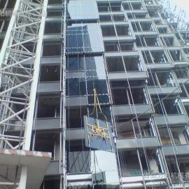 四川玻璃吸盘公司 四川玻璃吸盘厂家