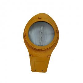 BLC8610|海洋王防爆道路灯厂家 BLC8610价格 BLC8610-J400