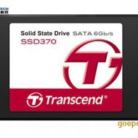 2.5��SATA固�B硬�PSSD370