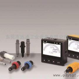 +GF+Signet 9900新款仪表
