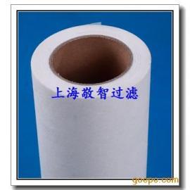 铝加工过滤纸_轴承磨床滤纸,金属切削液过滤纸