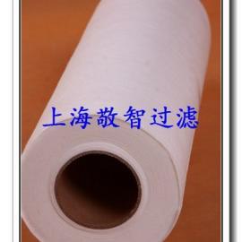 研磨过滤纸,切削液过滤纸,乳化液过滤纸