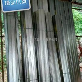 排山色板 外排标识板 踢脚板 采光板 建筑标示层 挡脚板