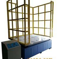 向科供应XK-5016模拟运输振动试验台