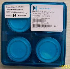 Millipore滤膜JVWP09025