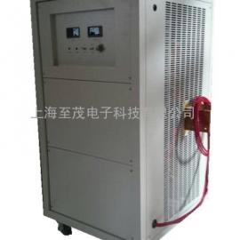 水处理电源;污水处理电源;污水电解电源;电解污水电源