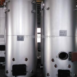 洗衣房蒸汽锅炉 洗衣房专用立式燃煤蒸汽锅炉价格型号图片厂家