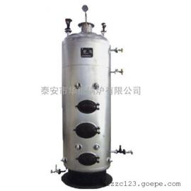 食用菌专用灭菌蒸汽锅炉