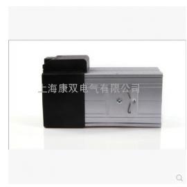 HGL046/250W配电箱加热器 电加热器 除湿器