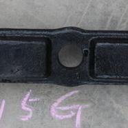 15GL3-2横梁|16GL3-2横梁厂家【山东矿机图纸】表面淬火工艺锻造