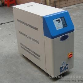 模具温度控制机,油加热器,油式模温机,运油式模温机,恒温加热
