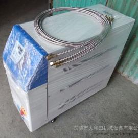 深圳油温机批发,深圳油式模温机直销,模具控温机批发价格