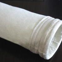 涤纶布袋|涤纶除尘布袋