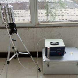 PSW-6六级筛孔擦式气体动物采样器-北京普盛阳科贸多国公司