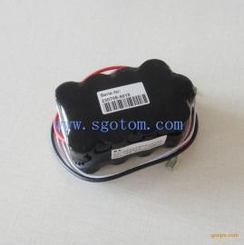 普美康除颤仪m110电池 兼容普美康Defi-B除颤监护仪电池 14.4V