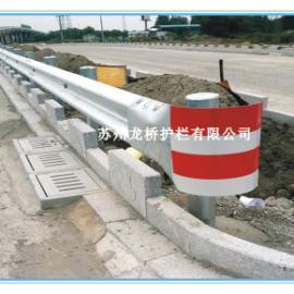 宜宾波形板防撞护栏/高速公路护栏防撞护栏/龙桥护栏厂家直销