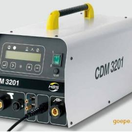 供��【德��HBS】CDM 3201半自�勇葜�焊�C