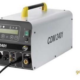 供��德��HBS全自�勇葜�焊�CCDM2401 HBS螺柱焊�C