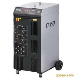 IT50【德��HBS】拉弧式螺柱焊�C HBS螺柱焊�C�D片