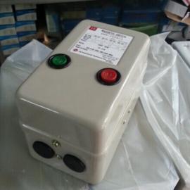 磁力启动器 SMW-20PB