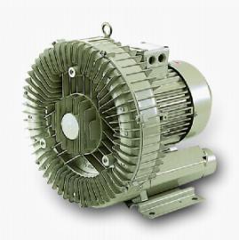 TS型环形风机