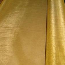 四川铜网 紫铜网 磷铜网 黄铜网