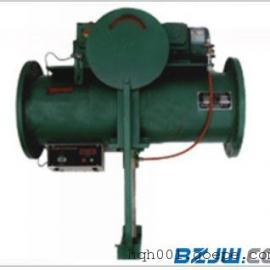 管道取样机 DN150矿浆取样机