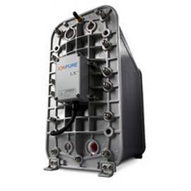 超低压EDI电除盐模块Ionpure IP-LXM30Z