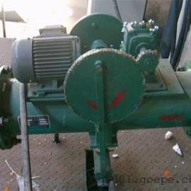 DN200矿浆取样机,全自动管道矿浆取样器