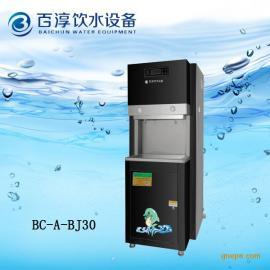 厂家直销不锈钢节能饮水机、温开水机、饮水台、开水炉