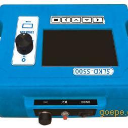 S500 (500米)找水仪/钻井找水仪