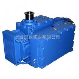 上海厂家直销PS 400伊尔姆旋片泵 巴玖