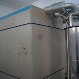北京蓄热电锅炉