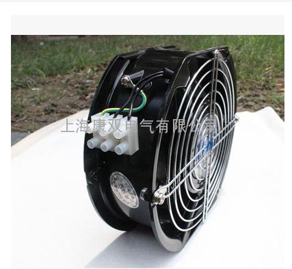 康双零售电柜箱散热电扇-零售调置散热风机