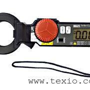 M-340RI袖珍型I0/I0r钳形漏电电流表 日本万用MULTI