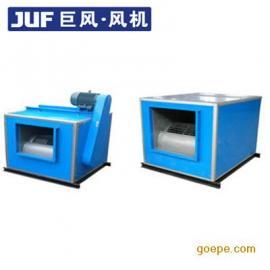 HTFC-A两用低噪声柜式离心风机,低噪声风机,柜式风机