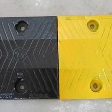 天津市高耐磨道路减速设备 交通安全必备新品铸钢 减速