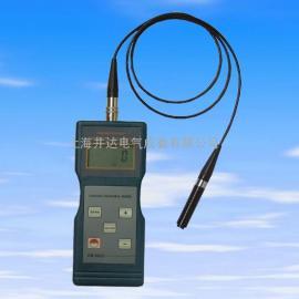 landtek兰泰涂层测厚仪CM-8823、测厚仪CM8823
