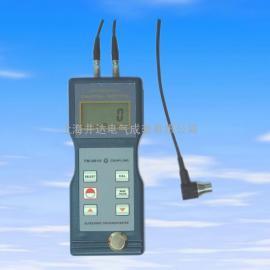 landtek兰泰TM-8810超声波测厚仪、测厚仪TM8810