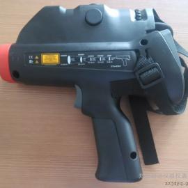 Raynger 3i Plus 高温手持式红外测温仪