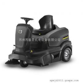 驾驶式扫地机,进口驾驶式扫地机,驾驶式扫地机价格
