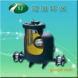 气动冷凝水回收泵-单泵冷凝水回收气动泵泵组厂家批发
