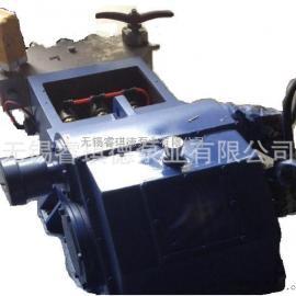 三缸柱塞泵、���|三缸柱塞泵、�S�r三缸柱塞泵(WP2D-S)