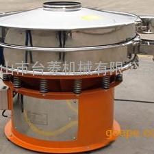 东莞振动筛价格|广州振动筛厂家|中山振动筛销售点|