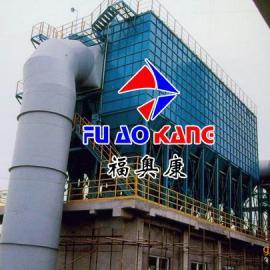 FAK大型行喷脉冲袋式91视频i在线播放视频