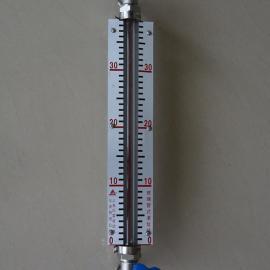 上风牌UG型管式液位计  螺纹管式水位计