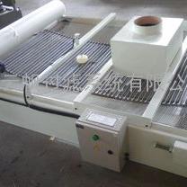 淬火机床冷却液过滤机