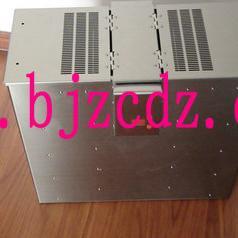 自动恒温胶片烘干箱