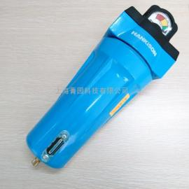 美国Hankison汉克森HF1-16-4-BDPL过滤器