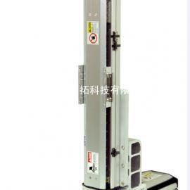 台湾SATA无尘螺杆带动系列线性模组 直线导轨